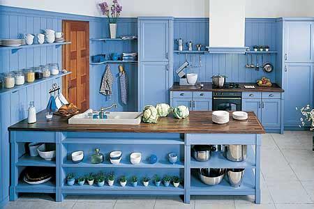les cuisines schmidt les cuisines écologiques quot maryville quot de cuisines schmidt