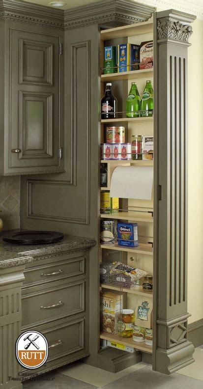 kitchen pantry accessories 57 best organizational accessories images on kitchen organisation kitchen 2409