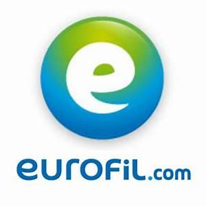Avis Assurance Eurofil : avis clients eurofil et service consommateurs custplace ~ Medecine-chirurgie-esthetiques.com Avis de Voitures