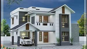 New home design 2018(veed)