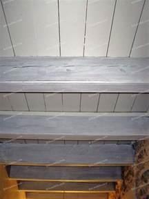 plafond peinture mat ou satinee plafond peinture mat ou satinee photos de conception de maison agaroth
