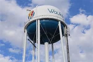 Water Department | Waukee, IA - Official Website