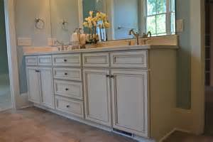 bathroom cabinets painting ideas painted bathroom cabinets before and after bathroom vanities ideas