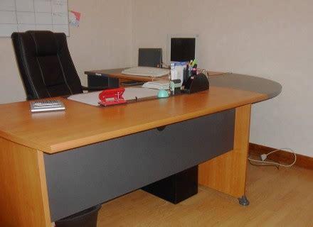 id馥 am駭agement bureau professionnel mobilier de bureau professionnel magasin mobilier de bureau quel mobilier de bureau professionnel pour un avocat et moi mobilier de bureau