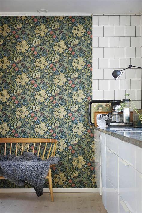papier peint pour cuisine moderne papier peint pour cuisine moderne 28 images formidable