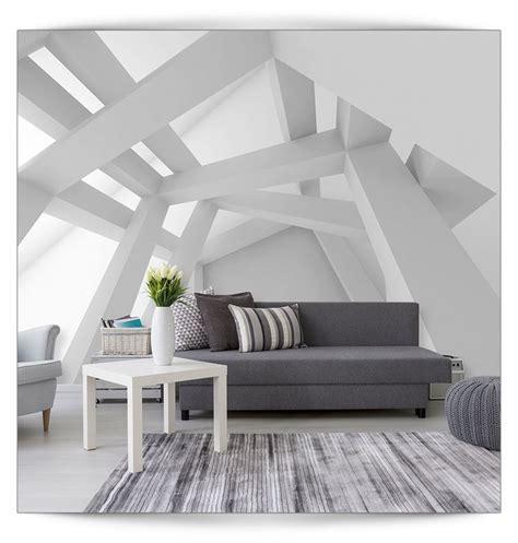 3d fototapete schlafzimmer die besten 25 fototapete 3d ideen auf 3d
