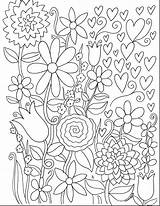 Coloring Own Pages Create Printable Getcolorings sketch template