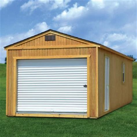 garage rent to own rent to own storage buildings sheds garages carports barns