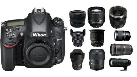 nikon best lens best lenses for nikon lens rumors part 2