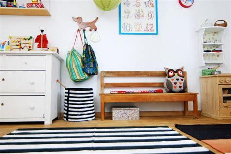 Kinderzimmer Ideen Vintage by Vintage Kinderzimmer Gestalten