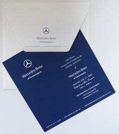 corporate invitation images corporate invitation