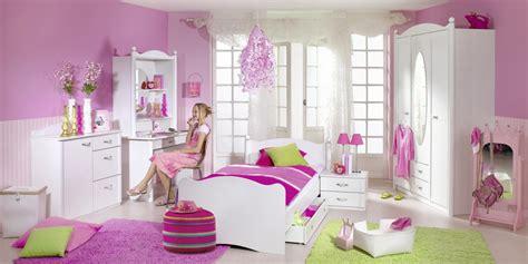 Jugendzimmer Mädchen Deko by Jugendzimmer Maedchen Rosa Plus Luxus Tipps Landhaus