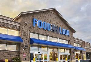Food Lion Reboots In South Carolina  U2013 Fitsnews