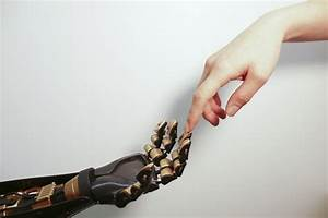 Artificial Skin for Prosthetic Limbs Can Sense a Grain of ...