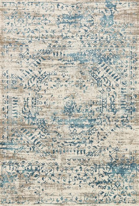 navy and white rugs loloi rugs kingston kt 05 ivory blue area rug rugsale com