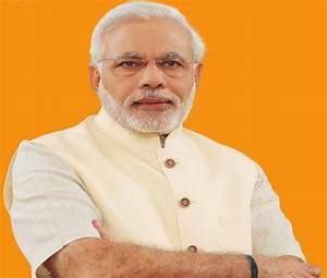 It's just beginning, says Narendra Modi as BJP MPs endorse ...
