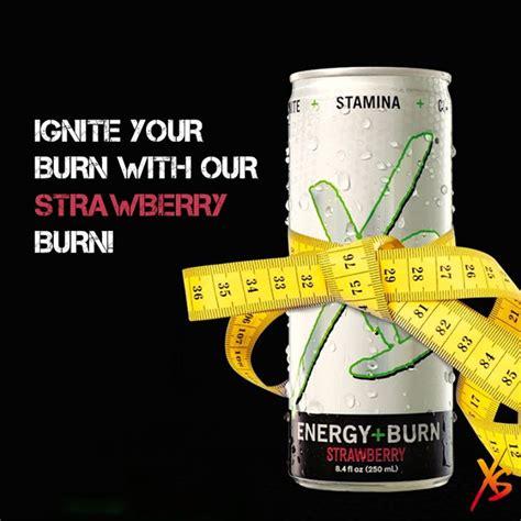 images  xs energy drinks  pinterest