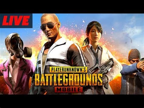 pubg mobile  iphone  gameplay  youtube