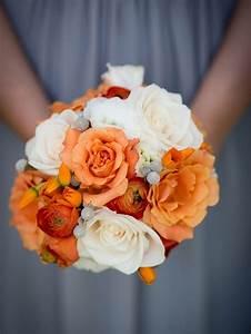Cheap Black Light Party Supplies Southern Blue Celebrations Orange Wedding Flower Bouquets