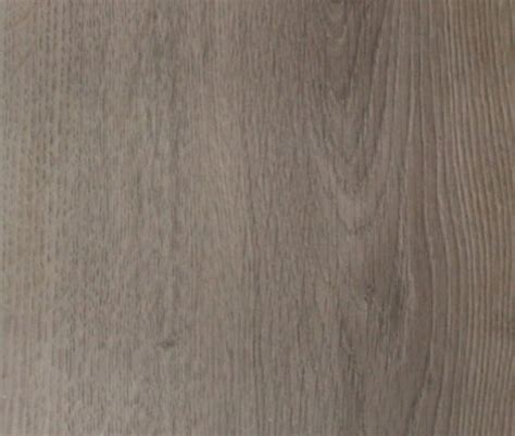 laminate flooring specials studio essentials kraus laminate 10mm laminate specials mikes flooring vancouver
