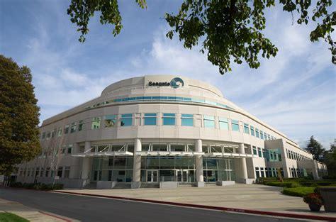 File:Seagate Technology Headquarters Cupertino.jpg ...