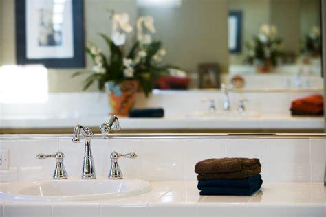 simple ways  unclog  sink drain