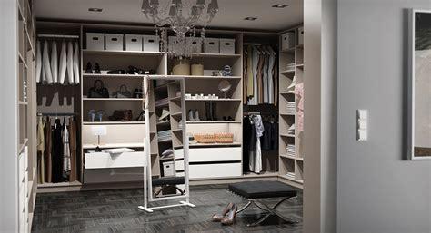 Begehbarer Kleiderschrank Selbst Gemacht by Begehbaren Kleiderschrank Selbst Konfigurieren