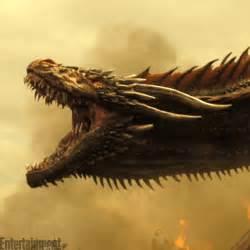 Game of Thrones Dragon Season 7