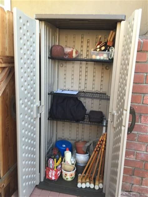 Suncast Shed Bms5700 Shelves by 121 Best Images About Storage Ideas On Closet