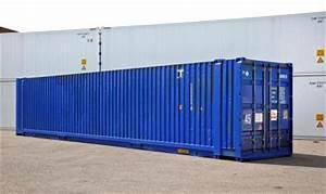 45 Fuß Container : containers ~ Whattoseeinmadrid.com Haus und Dekorationen
