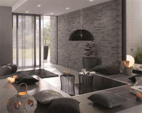 idee für schlafzimmer wände zimmer renovieren ideen