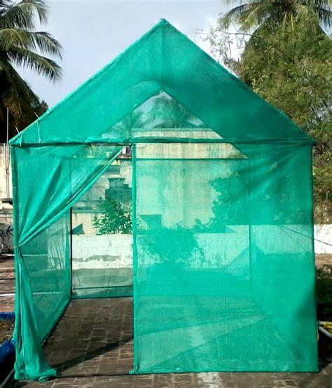 Patio Umbrella Mesh Netting by Garden Net Green Garden Net Green Garden Net Supplier