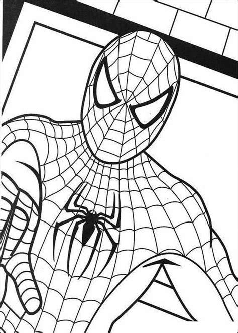 Pyjamasques dessin a imprimer et dessin a colorier gratuit. Coloriage Les Pyjamasques : Gluglu - Momes.net