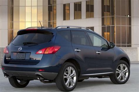 how to sell used cars 2010 nissan murano navigation system 2010 nissan murano used car review autotrader