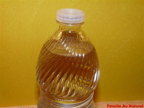 deboucher baignoire vinaigre blanc d 233 boucher un 233 vier naturellement et efficacement autour du naturel