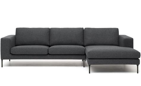 Pictures Of Loveseats by Neo Sectional Hivemodern