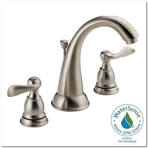 8 inch sink faucet delta bathroom faucets 8 inch spread sink and faucet