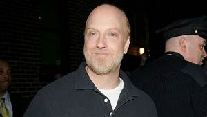 'Nurse Jackie' Adds Chris Elliott (Exclusive) - The ...