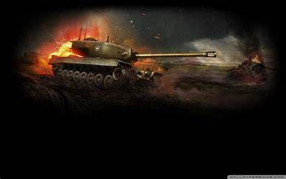 Tanks Wide Rate Ultra
