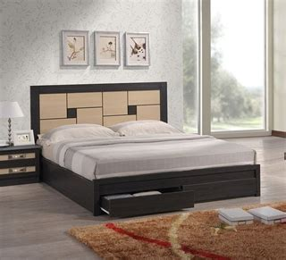 best place to buy cabinets bedroom furniture buy bedroom furniture india