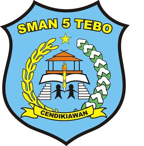 profil sekolah sma negeri  tebo