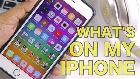 whats the best iphone 95 what will the iphone 100 look like apple pay how to