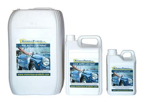 produit pour nettoyer les sieges de voiture produit lustrant pour voiture 28 images shooing auto