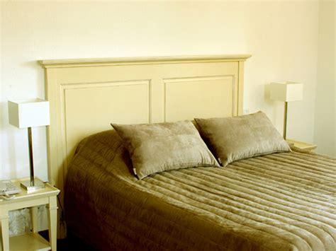 idees ttes de lit a faire soi mme ide tete de lit faire soi meme ttes de lits diy tonnament faciles faire et peu faire