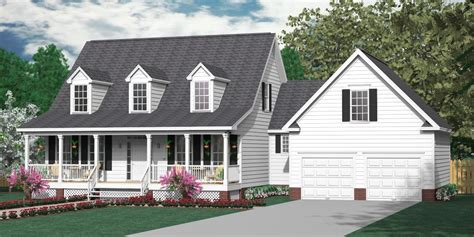 House Plans Master Bedroom Above Garage by House Plan 2109 B The Mayfield B Elevation House Plans