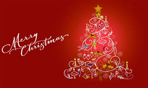 merry christmas images free 2016 merry christmas images