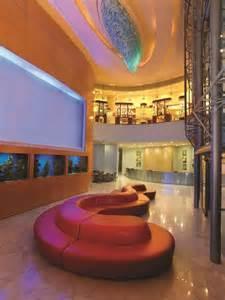 Beach Palace Cancun All Inclusive