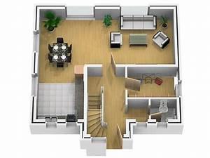 Haus Raumaufteilung Beispiele : friesenhaus bauen friesenhaus grundriss h ~ Lizthompson.info Haus und Dekorationen