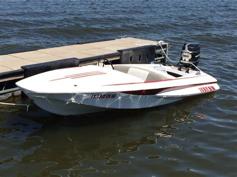 Ebay Boats For Sale Usa by Find Boats For Sale Used Boats Navy Surplus Boat Repair