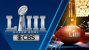 how to the 2019 bowl on cbs cbs all access
